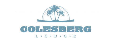 Contact Colesberg Lodge for Accommodation in Colesberg